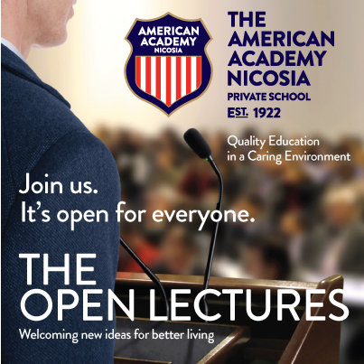 American-Academy-Open-Private-School-big
