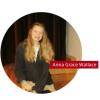 Anna Grace Wallace