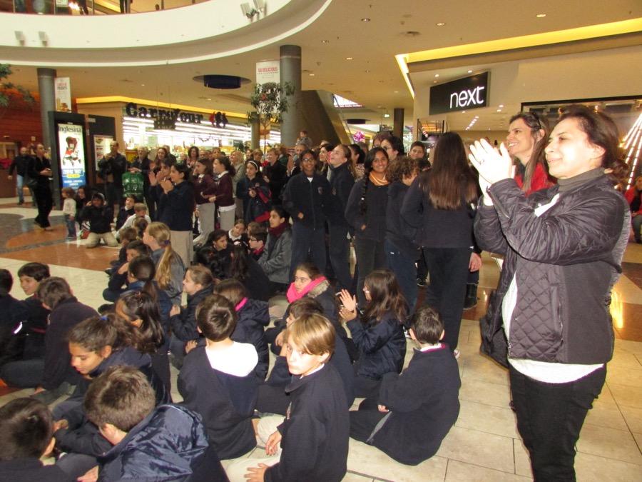 Choir Mall Dec 2016 (15)