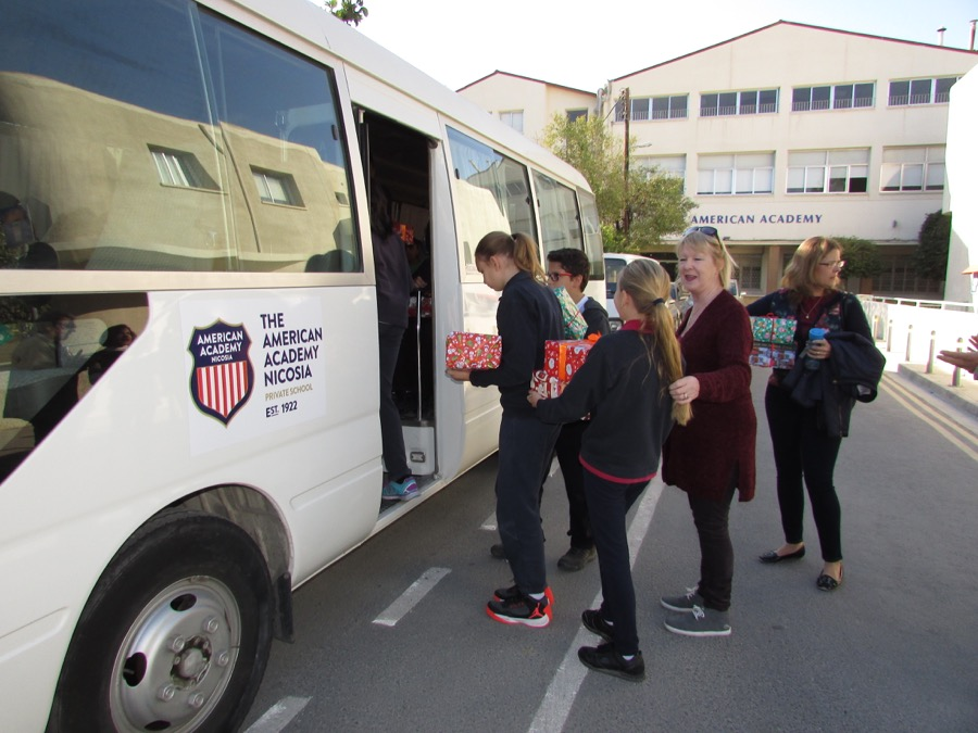 Primary Mercy Center Food Collection (7)