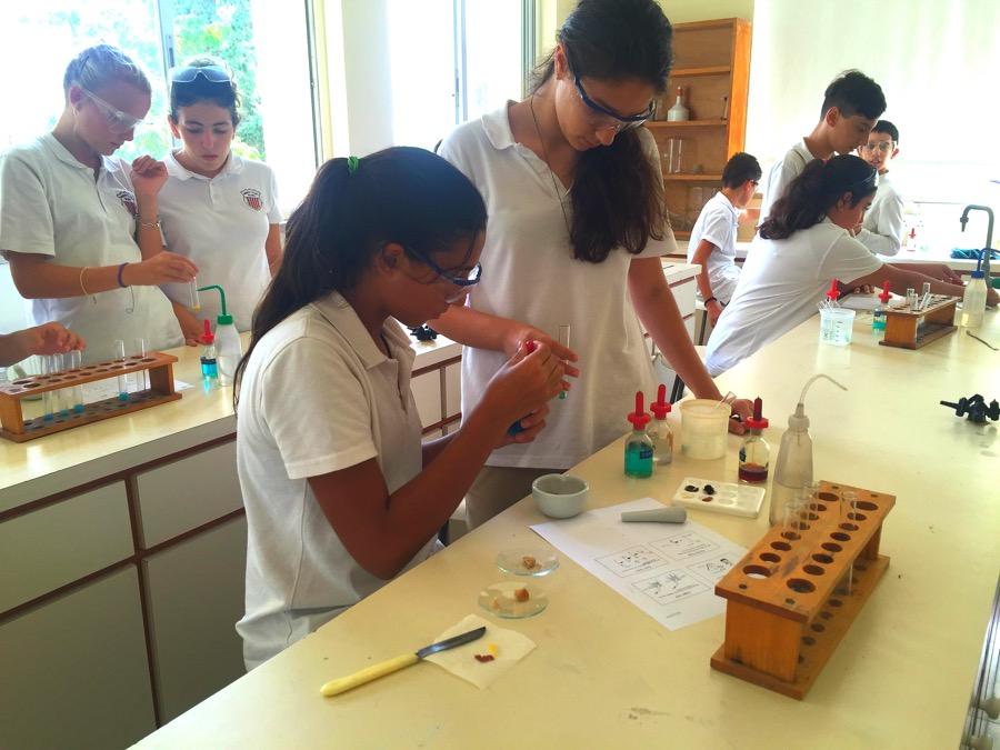 Biology Class 1 Oct 2016 (3)
