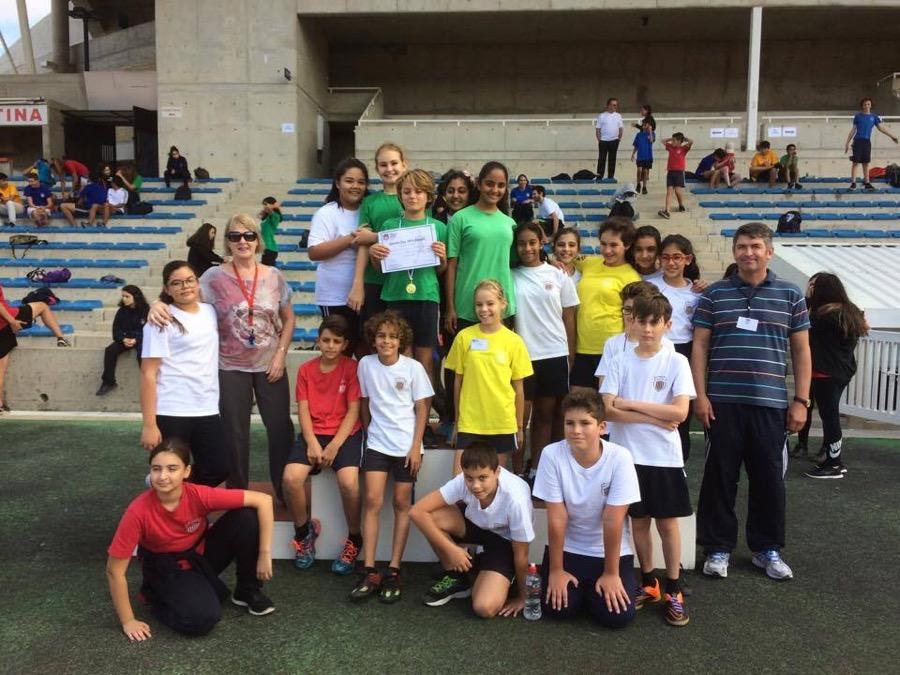 Sports Day 1 Nov 2016 (12)