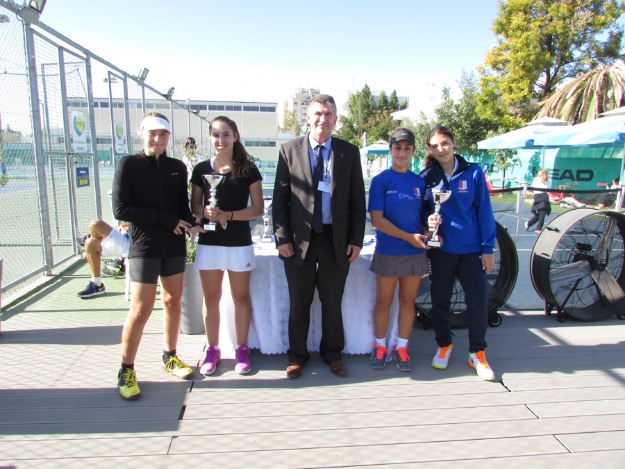 Tennis Tournament 2016 (5)