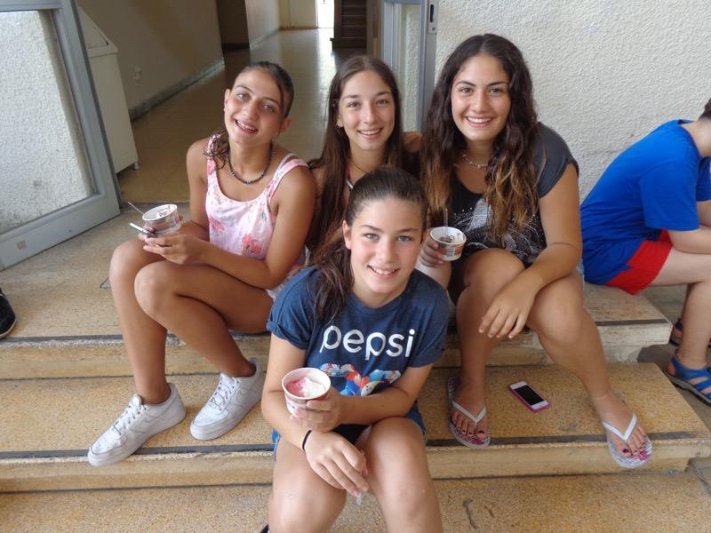 summer-school-1