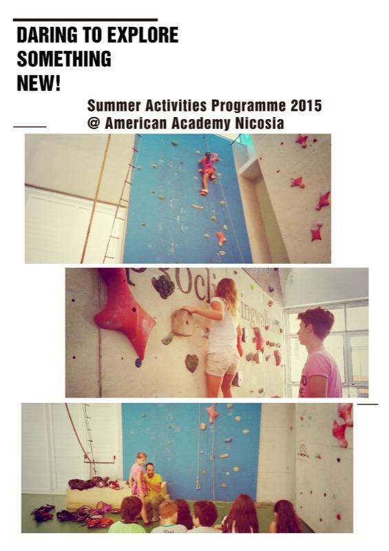 summer-school-22