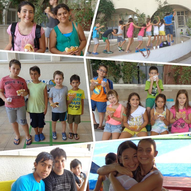 summer-school-27