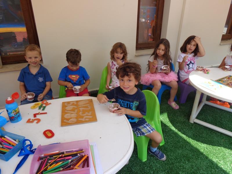 summer-school-3