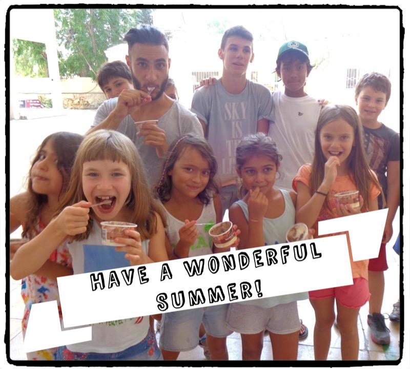 summer-school-4